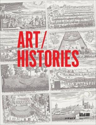Art-Histories - pr_59766