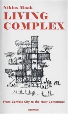 Living Complex - pr_59760