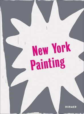 New York Painting - pr_59942