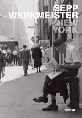 New York 60s - pr_59768