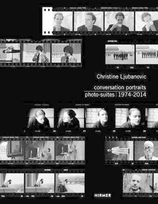 Christine Ljubanovic - pr_59811
