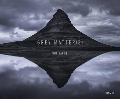 Grey Matter(s) - pr_59851