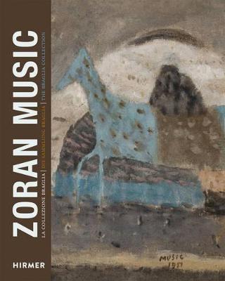 Zoran Music - pr_59774