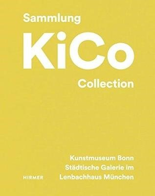 The KiCo Collection - pr_59754