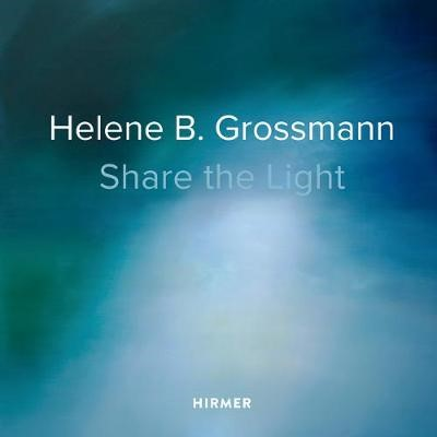 Helene B. Grossmann: Share the Light - pr_59898