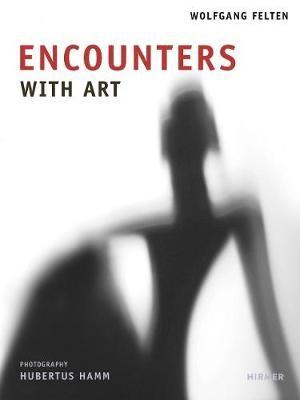 Encounters - pr_59738