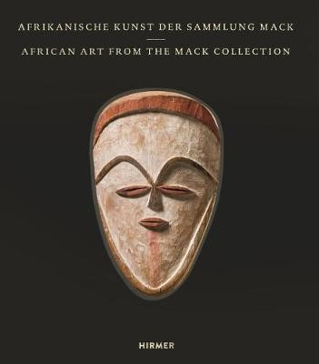 African Art from the Mack Collection - pr_59900