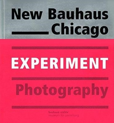 New Bauhaus Chicago - pr_98250
