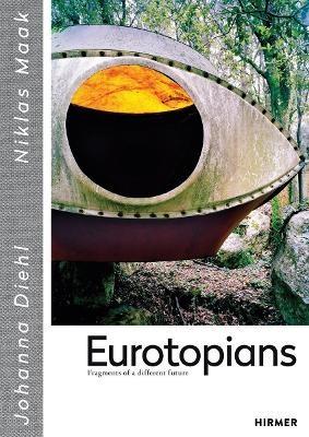 Eurotopians - pr_59755