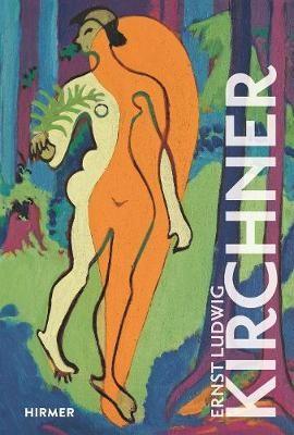 Ernst Ludwig Kirchner - pr_60055