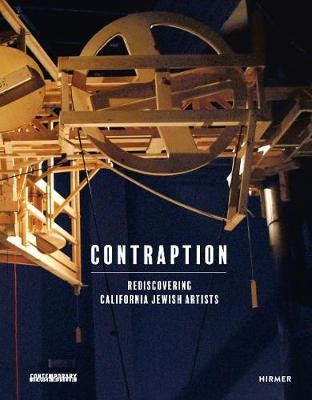 Contraption - pr_59765