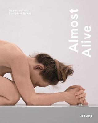 Almost Alive: Hyperrealistic sculpture in art - pr_59750
