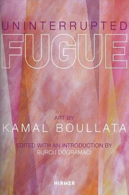 Uninterrupted Fugue -
