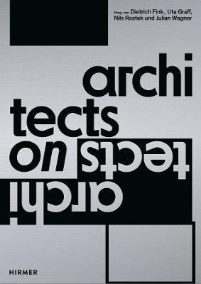 Architects on Architects -
