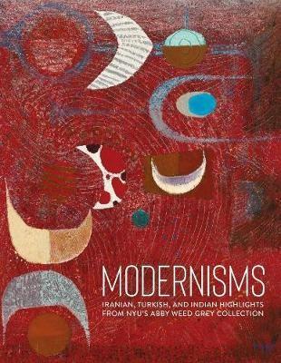 Modernisms -