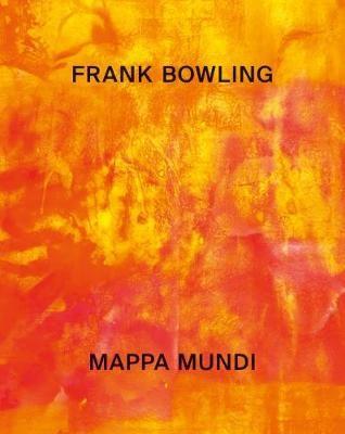 Frank Bowling -