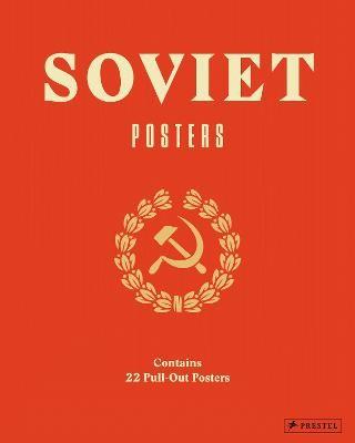 Soviet Posters - pr_68797