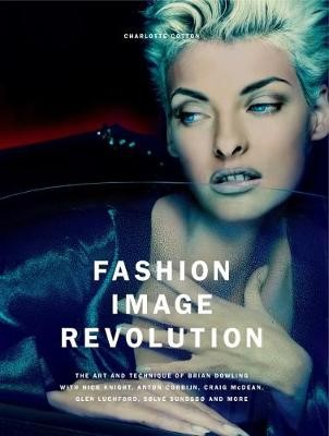 Fashion Image Revolution - pr_253188