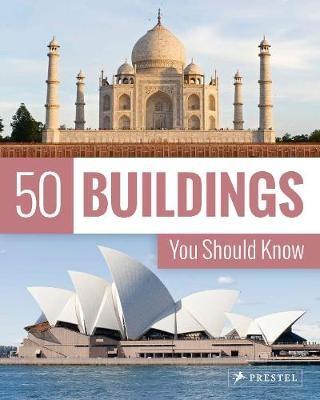 50 Buildings You Should Know - pr_187486