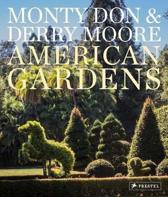American Gardens - pr_1838094