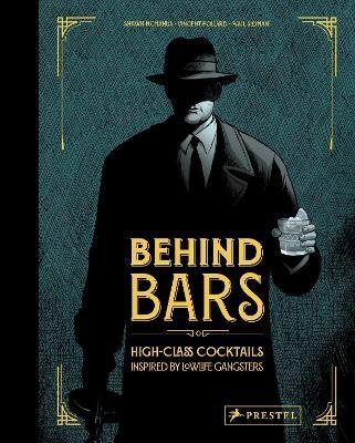 Behind Bars -