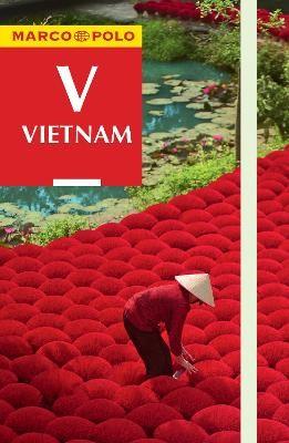 Vietnam Marco Polo Travel Guide and Handbook - pr_144705