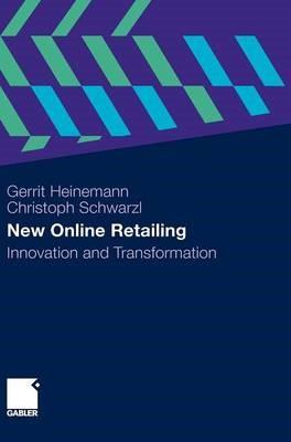 New Online Retailing - pr_32620