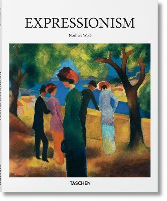 Expressionism -