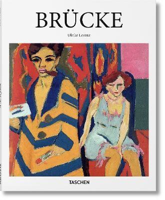 Brucke -