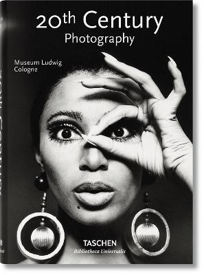 20th Century Photography -