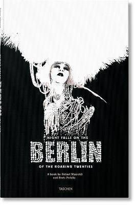 Night Falls on the Berlin of the Roaring Twenties - pr_1817