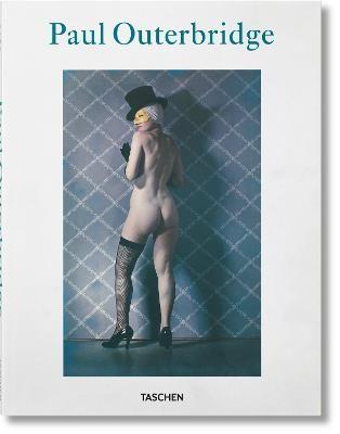 Paul Outerbridge -
