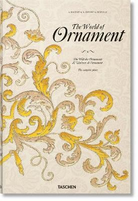 The World of Ornament -