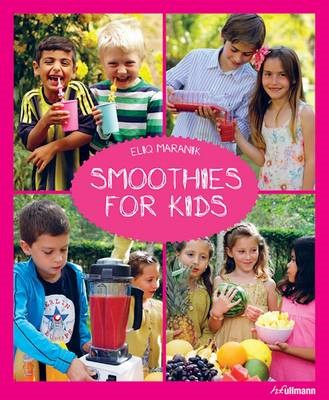 Smoothies for Kids -