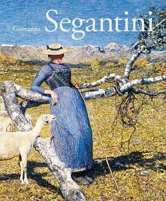 Giovanni Segantini -