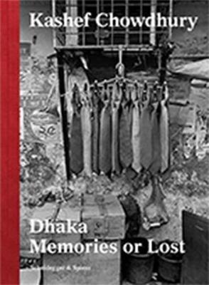 Dhaka - pr_284476