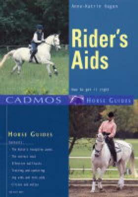 Rider's Aids -