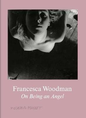 Francesca Woodman - pr_59739