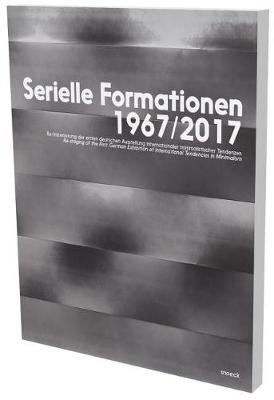 Serial Formations 1967/2017 - pr_32621
