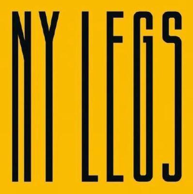 New York Legs -