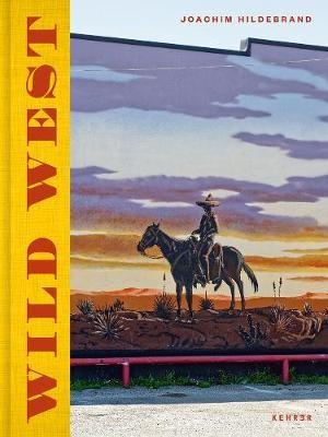 Joachim Hildebrand: Wild West - pr_1735205