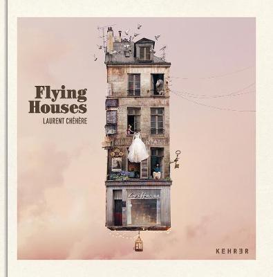 Flying Houses -