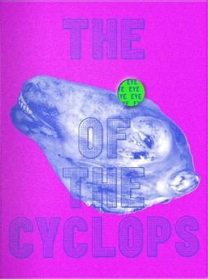 The Eye Of The Cyclops - pr_72041