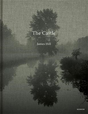 The Castle -