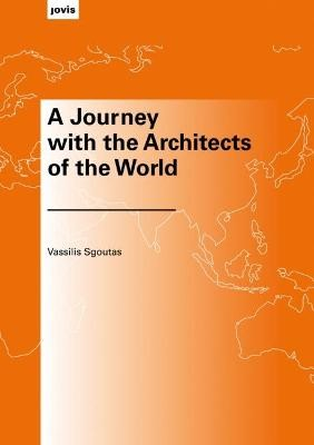 A Journey with the Architects of the World - pr_269606