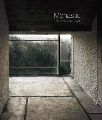 Monastic - pr_70306