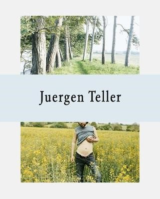 Juergen Teller - pr_59848