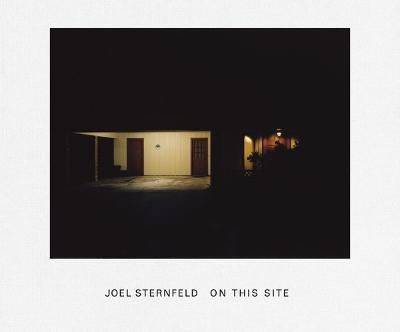 Joel Sternfeld - pr_59928
