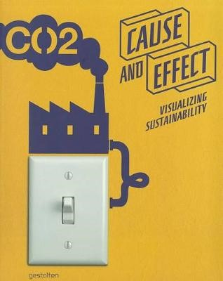 Cause and Effect -
