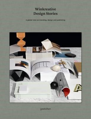 Winkreative Design Stories - pr_284421